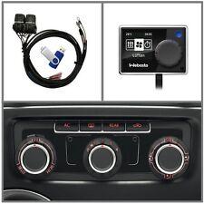 T6 Zuheizer Aufrüstung Climatic Multivan Volkswagen Standheizung Aufrüstsatz