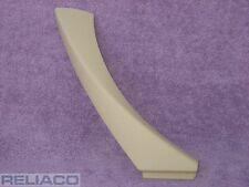 BMW E90 3 Series Door Card Interior Handle Pull Clasp Trim Beige Right 6971294