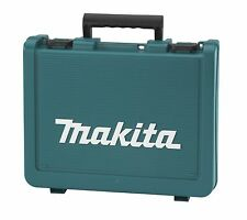 MAKITA 824774-7 Cordless Drill Carry Case