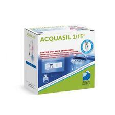 CONF. 1 RICARICA ACQUASIL 2/15 KG.1 ACQUA BREVETTI SRL- COD.PC104
