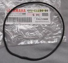 Genuine YAMAHA DT50R TZR50 MINARELLI AM6 couvercle de culasse joint 4YV-E1194-00