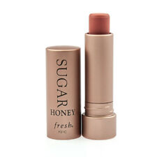 Fresh Lip Treatment SPF 15 - Sugar Honey Tinted 0.15oz (4.3g)