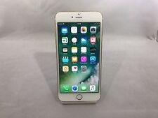 Apple iPhone 6 Plus 64GB Gold (AT&T & Unlocked) Fair Condition
