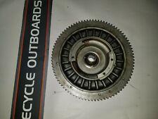 johnson 15 hp electric start | eBay on