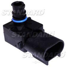 Standard AS321 Manifold Absolute Pressure Sensor 12 Month 12,000 Mile Warranty