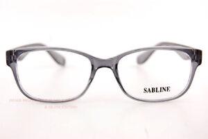 Zeiss Blue Light Blocking Computer Reading Glasses Lens Sabline 9319 C9 for Kids