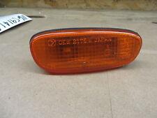 SUBARU IMPREZA 93-01 1993-2001 FRONT SIDE MARKER LIGHT PASSENGER RIGHT RH