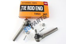 555 Japan Steering Outer Tie Track Rod Ends Fits: Subaru Impreza Forester Legacy
