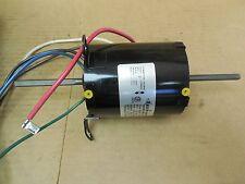Fasco Motor 7164-0559 71640559 Type U64 115V 1560 RPM 1.5 A Amp New