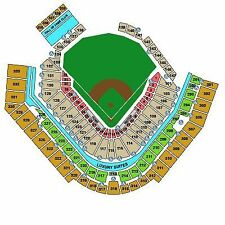 Pittsburgh Sports Tickets