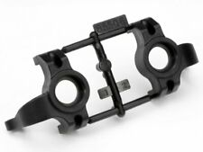 HPI-85506 FRONT SPINDLE CARRIER SET