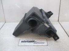 A1340900101 SCATOLA FILTRO ARIA SMART FORFOUR 1.1 B 55KW (2005) RICAMBIO USATO