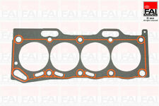 HEAD GASKET FOR TOYOTA STARLET HG998 PREMIUM QUALITY