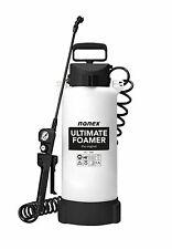 Foam Master, ULTIMATE FOAMER, Schaumsprüher, Schaumgerät, 8 Liter