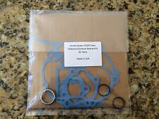 Honda Spree NQ50 Case, Intake, and Exhaust gasket kit 1984 - 1987, fast ship!