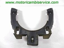 COVER INFERIOR ABAJO ASIENTO YAMAHA X-MAX 125 ABS (2014-2016) 2DMF171X0000