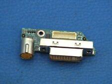 VGA Placa Amilo M3438G Notebook 10069303-41192