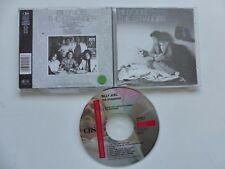 BILLY JOEL The stranger CBS 450914 2 CD ALBUM