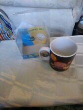 Family Guy Collectable Mug