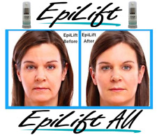 No More * WRINKLES * EYE BAGS * DARK CIRCLES * with EpiLift - Best Results!!!