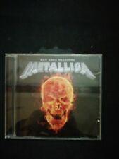 METALLICA - BAY AREA TRASHERS - CD