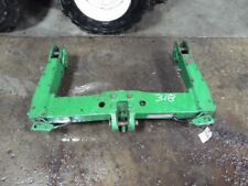 John Deere 3 point hitch category 3 Part #R69571 Tag #318