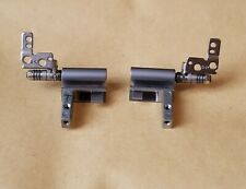 Dell Latitude E4300 Hinges Set S-L and S-R
