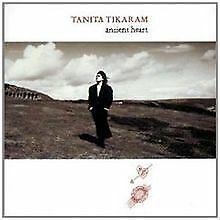 Ancient Heart von Tikaram,Tanita | CD | Zustand gut