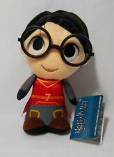 Harry Potter Quidditch Funko Super Cute Plushies Plush Toy