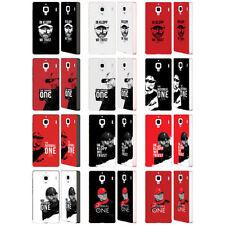 Étuis, housses et coques Bumper noir pour téléphone mobile et assistant personnel (PDA) Huawei
