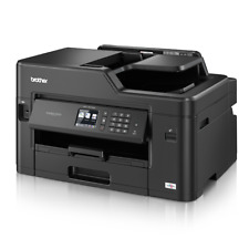 Brother Mfc-j5335dw Ink 4in1 22ppm