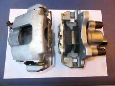 Bremssattelsatz BMW 3er,5er,6er,7er Bremssystem ATE, 11.3331-8501.2 / 8502.2 HA