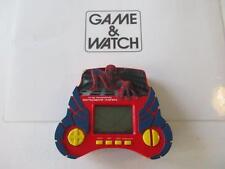 Handheld: The Amazing Spider-Man - IMC Toys 2012