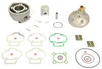 071500 Athena kit cilindro BIGBORE SPORT ø47,6 70cc DERBI GP1 50 LC 2001 2002
