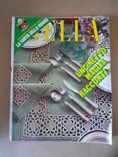 BELLA n°17 1976 [G685B] Rivista Vintage