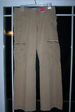 Old Navy Ultra Low Boot Cut  Size 6 Regular NWT