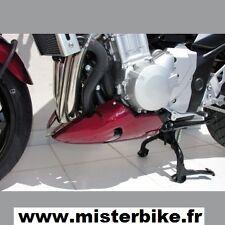 Sabot moteur Ermax SUZUKI GSF 1250 BANDIT 07/09 Brut