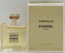 💝 Chanel Gabrielle Eau de Parfum Miniatur 5 ml OVP