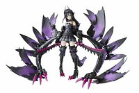 Armor Girls Project TAMASHII MIX Monster Hunter GORE MAGALA GIRL Figure BANDAI