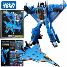TRANSFORMERS MASTERPIECE MP-11T THUNDERCRACKER Action Figure Toys Takara Tomy