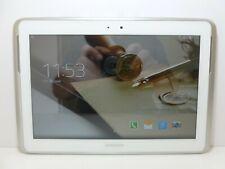 Samsung Galaxy GT-N8000 16GB, Note Wi-fi + 3G (Desbloqueado), 10.1in - Blanco