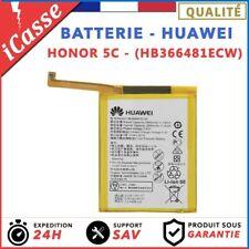 BATTERIE HUAWEI HONOR 5C  / BATTERIE MODEL HB366481ECW