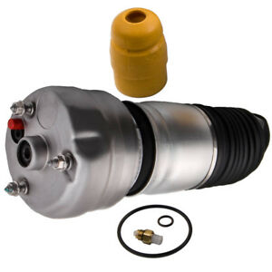 97034305210 For Porsche Panamera 2010-2014 Front Right Air Suspension Spring Bag