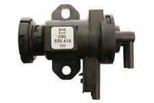 MONARK Druckwandler - EPW für Vergl.Nr.:   0928400414  - pressure converter EPC