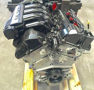 Complete Engines for 2006 Chrysler 300 for sale   eBay   2008 2 7 V6 Chrysler Engine Diagram      eBay