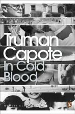 In Cold Blood : A True Account of a Multiple Mur... by Capote, Truman 0141182571