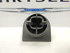 06-19 Chrysler Dodge Jeep Ram New Windshield Washer Fluid Level Sensor Mopar OEM