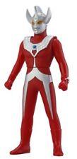 Bandai - Ultra Hero 500 Series 6 Ultraman Taro