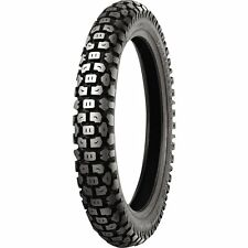 3.00-18 Shinko 244 Series Dual Sport Front/Rear Tire