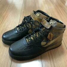 Nike Air Force 1 LW CMFT Pigalle QS Size 14 Deadstock   eBay